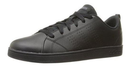 Tenis adidas Unisex Negro - Aw4883