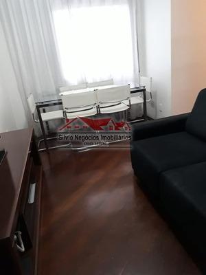 Condominio Residencial Parque Sabara - - Sg2203