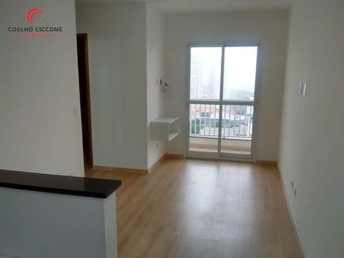 Imagem 1 de 14 de Apartamento Para Venda - V-4963