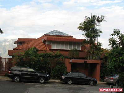 Casas En Venta Código 18-8934 A G Rent A House La Boyera