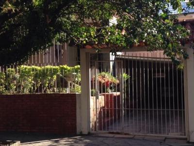 Casa Em Morro Do Espelho Com 4 Dormitórios - Vr6429