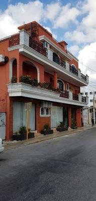 Renta De Hotel Boutique