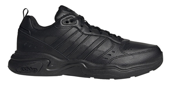 Zapatillas adidas Moda Strutter Hombre Ng/ng