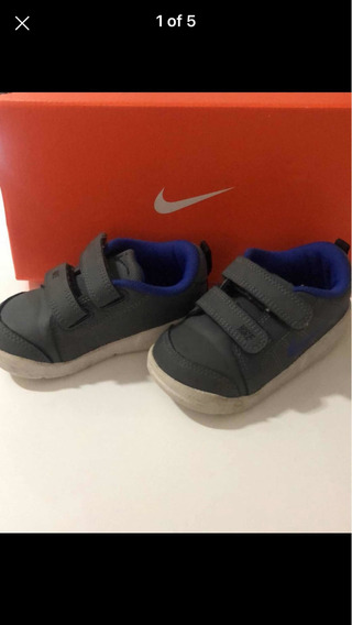 Tênis Nike Kids