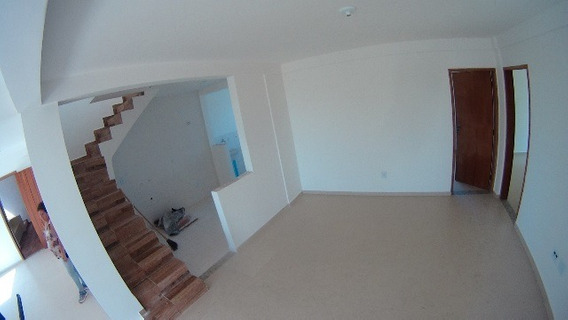 Apartamento - Duplex, Para Venda Em Ilhéus/ba - 1724