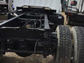 Gmc Camion Rabon