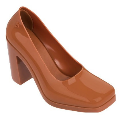 Sapatos Salto Alto Melissa