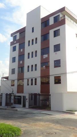 Cobertura - Ouro Preto - Ref: 3750 - V-3750