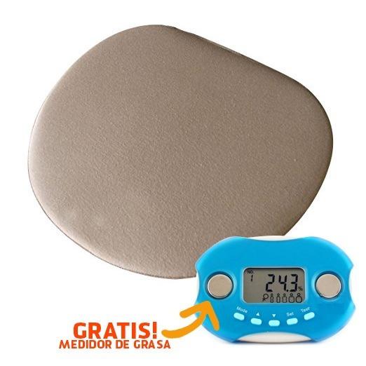 Fajas Salome Tabla Abdominal Post Liposucción 2507 + Medidor