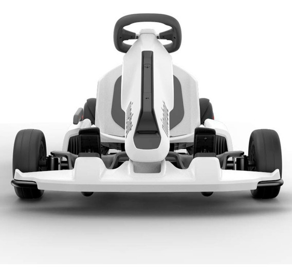 Gokart Kit Ninebot + Regalo