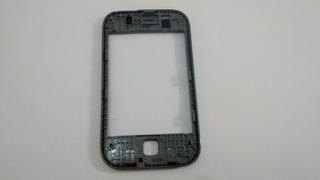 Aro Usado Samsung Galaxy Y S5360b