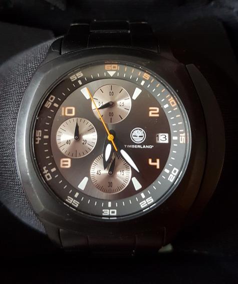 Relógio Timberland - Original