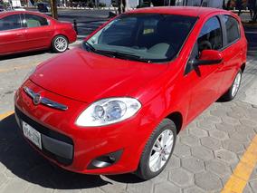 Fiat Palio 1.6 Essence Mt 2015