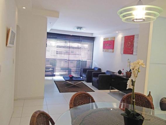 Apartamento Em Praia Da Enseada – Hotéis, Guarujá/sp De 135m² 4 Quartos Para Locação R$ 350,00/mes - Ap271404
