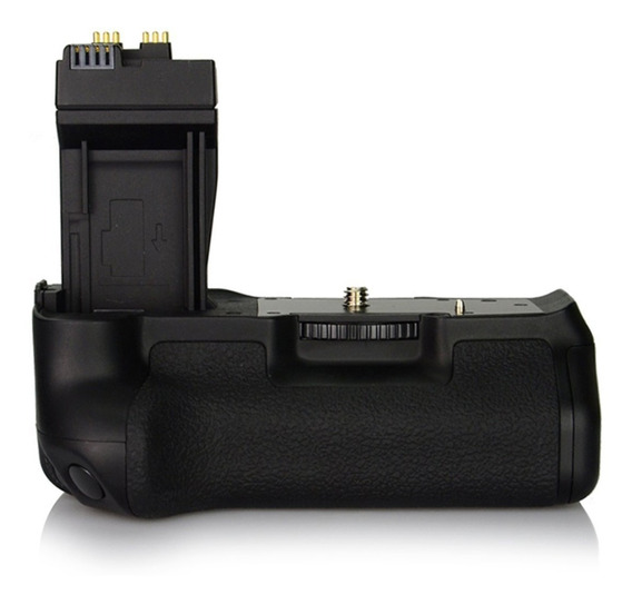 Battery Grip Bg-e8 Para Canon T2i T3i T4i T5i 550d 600d 650d