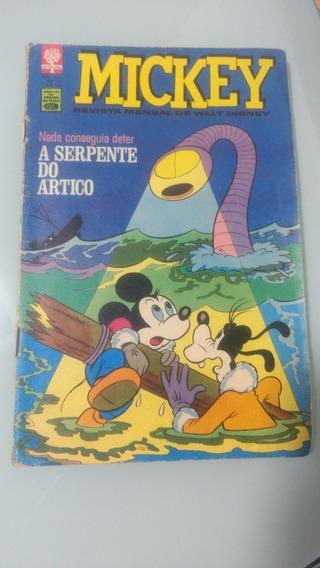 Mickey 151
