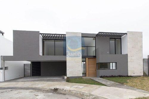 Casa En Venta En Santiago Los Rodriguez Villas Santa Cecilia
