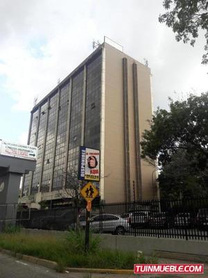 Oficinas En Alquiler - Macaracuay - 17-5149