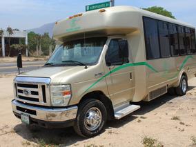 Vendo 2 Excelentes Camiones Turisticos De Pasajeros 25 Pax