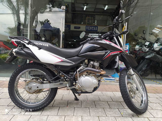 Xr 150 2020 Motos En Mercado Libre Colombia