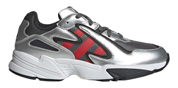 Zapatillas adidas Originals Yung-96 Chasm -ee7240- Trip Stor