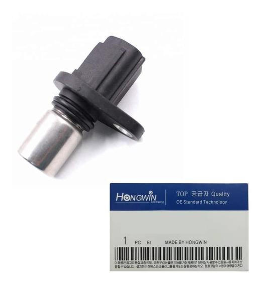 Sensor Arbol Leva Yaris Terios 90919-05024 Hongwin