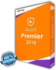 codigo de ativação avast secureline vpn 2018