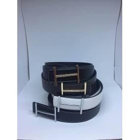 diseño de calidad 1c323 3b319 Cinturon Hermes Cinturones Hombre - Accesorios de Moda ...