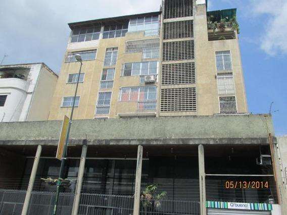 Edifcio En Venta- Barbara Marin Codigo- Mls #14-8789
