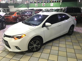 Toyota Corolla Le,2016,1.8,eléctrico, Cvt