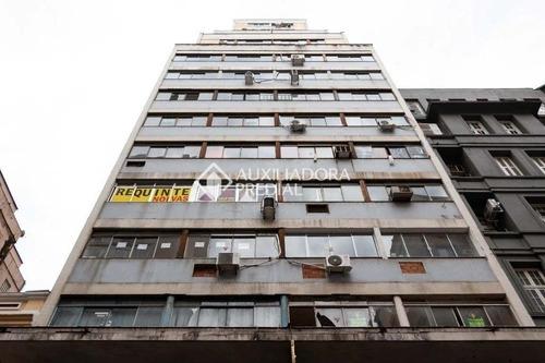 Imagem 1 de 1 de Sala/conjunto - Centro Historico - Ref: 305314 - V-305314