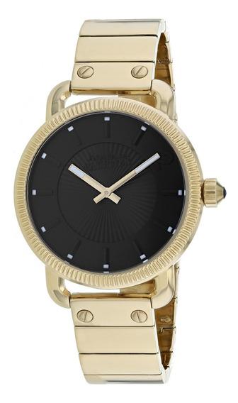 Reloj Pulsera Jean Paul Gaultier Index 8504403 Para Hombre