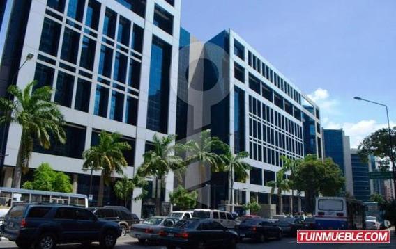 Oficinas En Venta (mg) Mls #18-5594