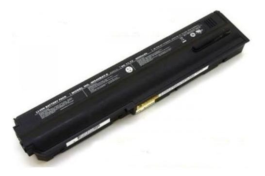 Bateria Positivo M540bat-6 Z61 Z62 Z63 Z64 Z65 Z66 Z74 Z76