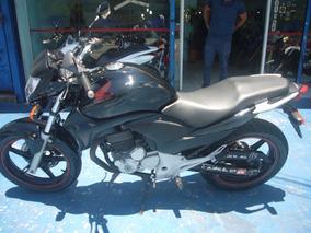 Honda Cb 300 R Ano 2010 Preta R$ 7.999 ( 11 ) 2221.7700