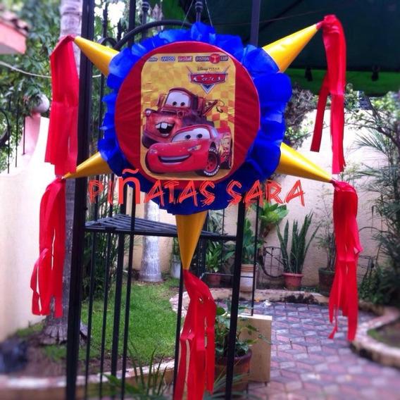 Piñatas Sara Fabricamos Piñatas Para Tus Cumpleaños