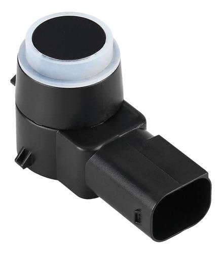 Sensor De Control De Distancia De Aparcamiento Pdc Para Peug