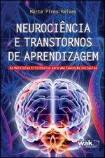 Neurociencia E Transtornos De Aprendizagem