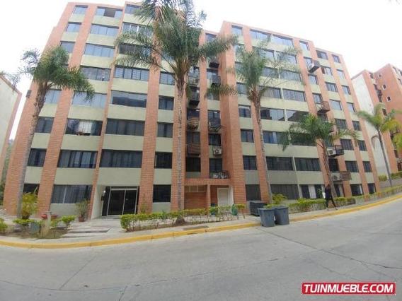 Apartamentos En Venta Rtp---mls #19-9322 --- 04166053270