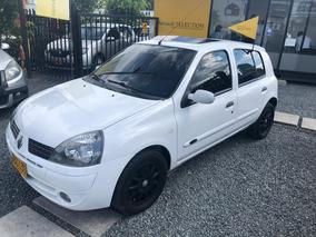Clio Dynamique Rs 1.6 Mt