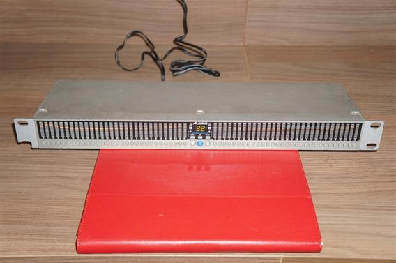 Yz Equalizador Digital Alesis Deq 230