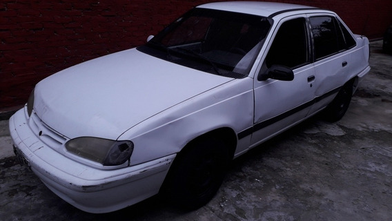 Daewoo Racer 1994 1.5 Gti