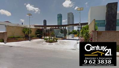 Hermoso Departamento En Renta; Cluster El Angel Muy Cerca De Torres Jv Y Ciudad Judicial