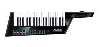 Alesis Vortex Wireless 2 Keytar Controlador Midi 37 Teclas