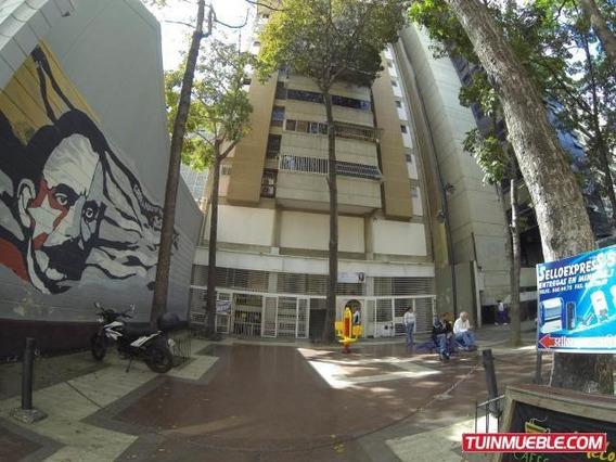 Apartamentos En Venta Mv Mls #19-4080 ----- 0414-2155814