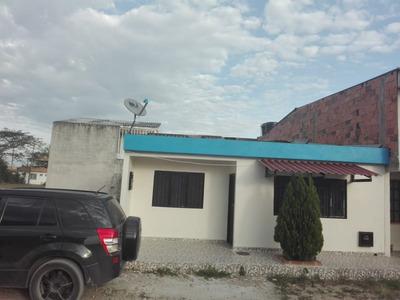 Se Vende O Permuta Por Apartamento En Bogota