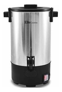 Maxi-matic Cocina Elite Ccm-30 30 Tazas Cafetera