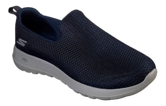 Zapatillas Skechers Go Walk Max Asfl70