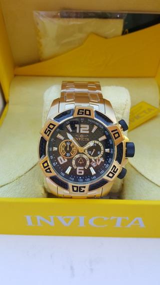 Relógio Invicta Pro Diver 25853