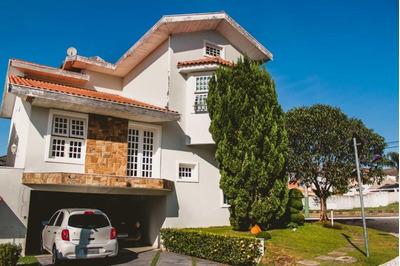 Casa Com 3 Dormitórios À Venda Por R$ 1.170.000 - Urbanova - São José Dos Campos/sp - Ca0627